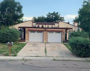 9348 W 56th Place, Arvada image