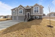 1293 NW Hickorywood Court, Grain Valley image