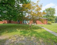 60 87th  Street, Indianapolis image