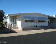 5841 W Circle Z, Tucson image