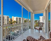 4361 Bay Beach Ln Unit 324, Fort Myers Beach image