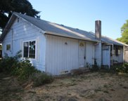 95339 AYRES  LN, Junction City image