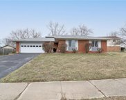 9204 Stardust  Drive, Indianapolis image