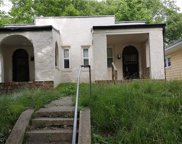 4033 Boulevard  Place, Indianapolis image