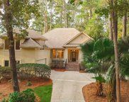 4 Salt Wind Way, Hilton Head Island image