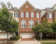 207 OAK KNOLL TERRACE, Rockville image