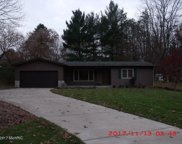2025 Walker Avenue Nw, Grand Rapids image