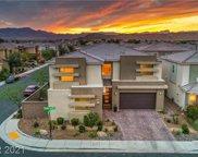 8279 Soapstone Creek Way, Las Vegas image
