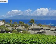 100 Ridge Unit 2911-13, Maui image