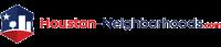Houston-Neighborhoods.com Real Estate | Houston Homes for Sale