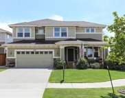 11707 South Flower Mound Way, Parker image