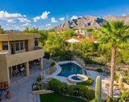 6150 N Camino De Michael, Tucson image