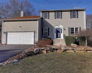 64 South Woods DR, South Kingstown image