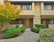 14564 Outrigger Dr, San Leandro image