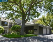 3136 Rossmoor Pkwy Unit 5, Walnut Creek image