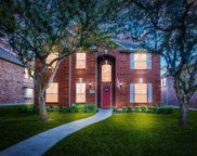 11497 Mansfield Drive, Frisco image