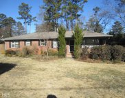 594 Forest Heights, Athens image