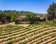6345 Mountain View Ranch Road, Healdsburg image