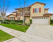 26 Fieldhouse, Ladera Ranch image