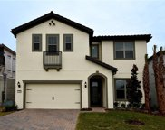 1248 Patterson Terrace, Lake Mary image