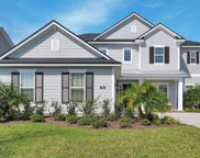 91 FORTRESS AVE, Ponte Vedra image