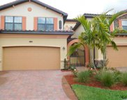 28091 Cookstown Ct Unit 4302, Bonita Springs image