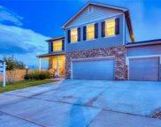 12692 East 104th Drive, Commerce City image