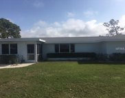 1443 Lemon Bay Drive, Englewood image