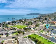 296     El Dorado Way, Pismo Beach image