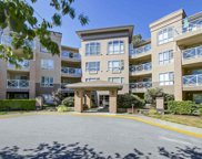 2551 Parkview Lane Unit 414, Port Coquitlam image