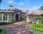 22000 Red Laurel Ln, Estero image