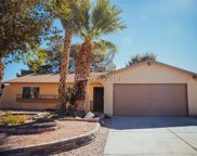 726 WILLOW Avenue, Henderson image