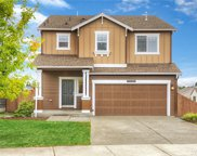 19402 25th Ave E, Spanaway image