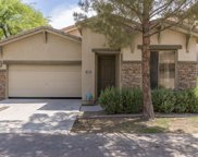 1959 W Periwinkle Way, Chandler image