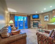 2883 Burgess Creek Road Unit 104, Steamboat Springs image