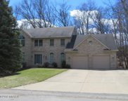 6358 Scarborough Drive Se, Ada image