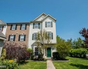 2013 BELL POINT COURT, Odenton image