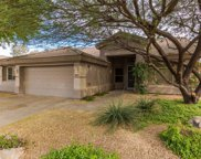 15611 N 65th Street, Scottsdale image