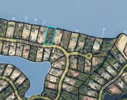 476 Captains Circle, Destin image