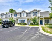 100 Spring Creek Dr. Unit C, Myrtle Beach image