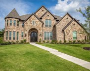 6805 Strauss, Colleyville image