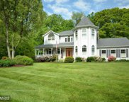 2436 DIXIE LANE, Forest Hill image