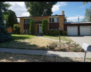 4056 S Boothill Dr W, West Valley City image
