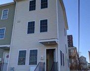 222 Chalfonte Ave, Atlantic City image
