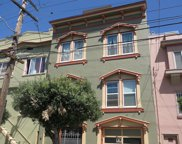 1055 York Street, San Francisco image