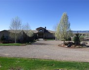 5750 West Bowles Avenue, Littleton image