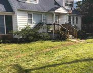 619 S 2nd, Millville image