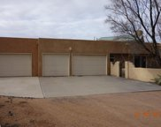 9515 Dancing River Drive NW, Albuquerque image