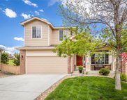3140 Masters Point, Castle Rock image