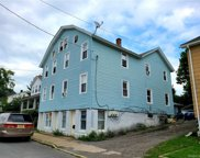 62 Montgomery  Street, Middletown image